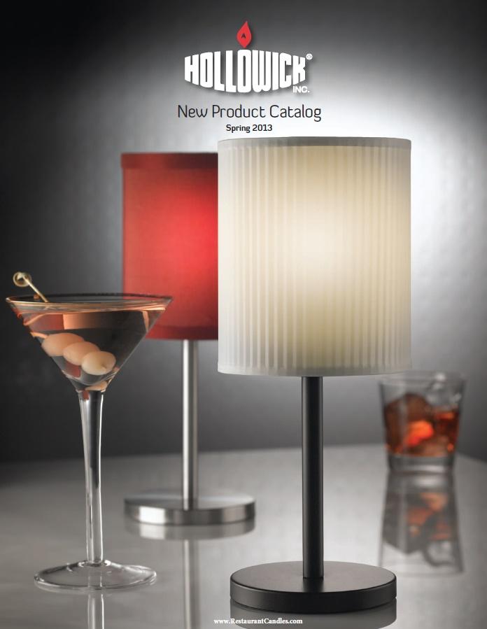 Table Lamps For Restaurants Restaurant Table Lamps