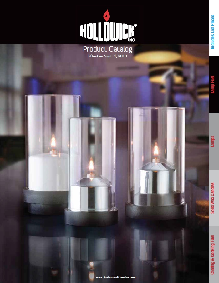 Delicieux Hollywood Candles . Com